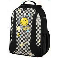 Erlitz Рюкзак Be Bag Airgo Smiley World Rock