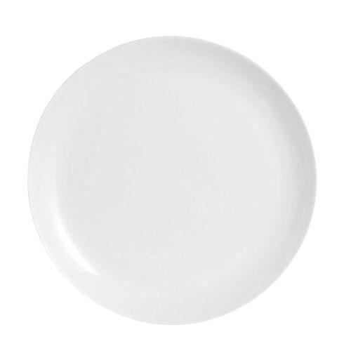 Тарелка керамическая 18 мм