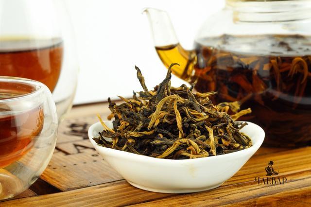 зеленый чай заваривать
