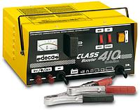 Пуско зарядное устройство Deca CLASS BOOSTER 410A