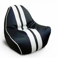 Кресло мешок груша Ferrary
