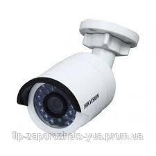 IP видеокамера Hikvision DS-2CD1002-I (4 мм)