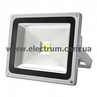 Светильник светодиодный Litejet-10 6500K - 900Lm B-LF-0963