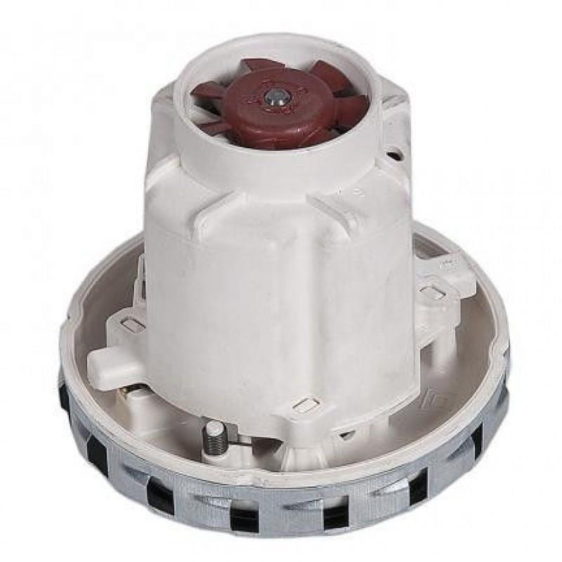Мотор пылесоса Zelmer оригинал 145610