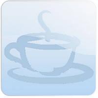 Кофе зерновой Эфиопия  Aricha, 1000г
