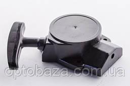 """Стартер ручной маленький с отводом """"бабочка"""" для мотокос серии 40-51 см, куб , фото 3"""