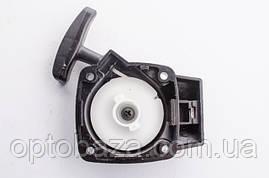 """Стартер ручной маленький с отводом """"бабочка"""" для мотокос серии 40-51 см, куб , фото 2"""