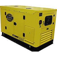 Генератор дизельный SGS 15-3SDAP.T60 (46025)