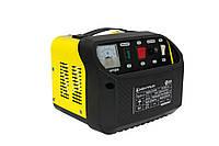 Зарядное устройство Кентавр ЗП-250НП (52292)