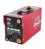 Сварочный аппарат Vitals Master Mi 5.0nd MICRO (53992)