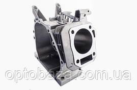 Блок двигателя 6,5 л.с. (168F), фото 2