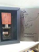 Парфюмированная вода - Тестер Nasomatto Pardon