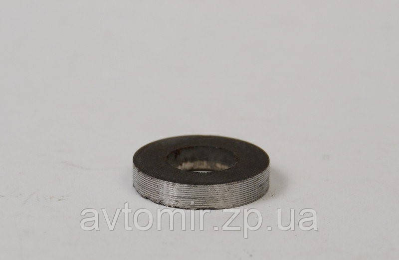 Шайба головки блока Москвич 412,2140