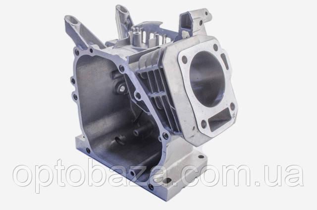Блок двигателя 68 мм для генераторов 2 кВт - 3 кВт
