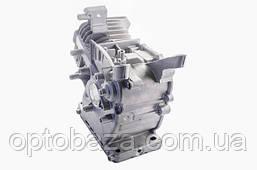 Блок двигателя 68 мм для генераторов 2 кВт - 3 кВт, фото 2