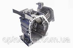 Блок двигателя 68 мм для генераторов 2 кВт - 3 кВт, фото 3