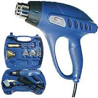 Технический фен Odwerk BHG 600-2 (406003)