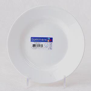 Luminarc Everyday Тарелка глубокая 22см  G0563
