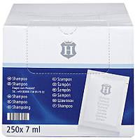 H-Line Duschgel 250 x 7 ml - Гель для душа 250 x 7 мл