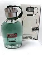 Тестер Hugo Hugo Boss для женщин ,100ml