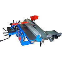 Машина деревообрабатывающая многофункциональная Odwerk BDN 2400 (212400)