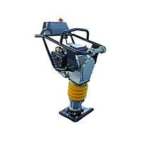 Вибротрамбовка бензиновая TR75-G Honda (438075)