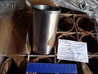 Гильза цилиндра ВАЗ ф76 (Пр-во Конотоп)