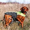 Плащ-попона Karlie-Flamingo Touchdog Coat для собак