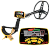 Металлоискатель Garrett Euro ACE (ACE 350)