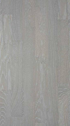 Паркетная доска Esta Parket 3-пол. Дуб Silver Moon UV-лак 1861, фото 2