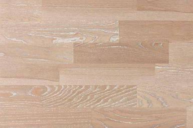 Паркетная доска Esta Parket 3-пол. Дуб Dune Ivory Pores UV-лак 1857