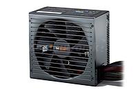 Блок питания для корпусов компьютеров Be quiet Straight Power 10 400W