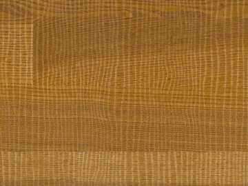 Паркетная доска Esta Parket 3-пол. Дуб Honey  UV-лак 1946, фото 2
