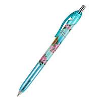 Ручка автоматическая шариковая Гапчинская, 1050 Аxent