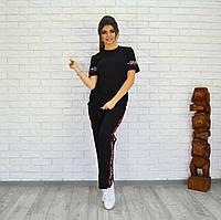 """Женский спортивный костюм """" Givenchy """" Dress Code"""