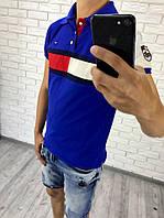 "Мужская футболка  "" Томми "" Dress Code"