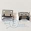Micro USB разъем G3A, фото 3