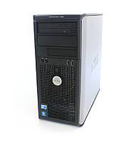 Игровой компьютер Dell Restructor