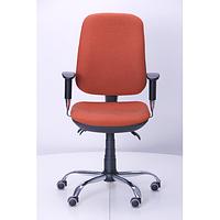 Кресло Регби MF Chrome Квадро-70 (AMF-ТМ)