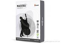Бумага офисная Maestro,А-3,80 г/м2,500 листов