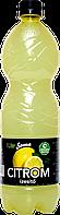 Лимонный сок  50% 1л.