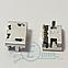 Micro USB разъем G1A, фото 2