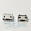 Micro USB разъем G1A, фото 3