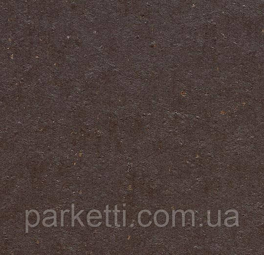 Forbo Cocoa 3581 dark chocolate 2,5 мм натуральный линолеум Marmoleum