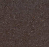 Forbo Cocoa 3581 dark chocolate 2,5 мм натуральный линолеум Marmoleum
