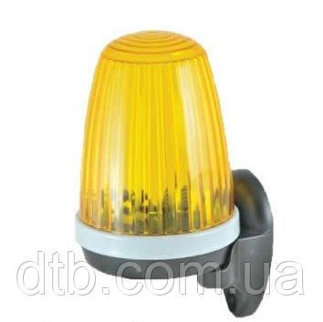 Лампа сигнальна F5002 AN-Motors