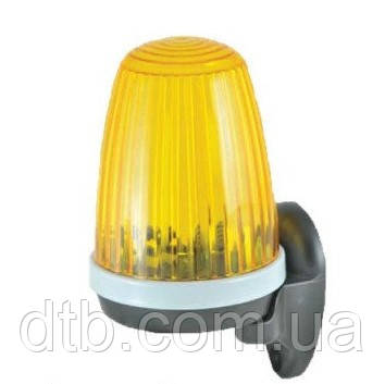 Лампа сигнальная F5002 AN-Motors