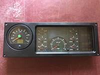 Щиток приборов МАЗ ЩП-8096