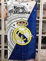 Пляжное полотенце Real Madrid Турция