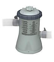 Картриджный фильтрующий насос Intex 28602